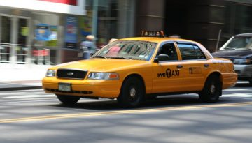 taxi-new-york-chauffeur-taxi-Nice