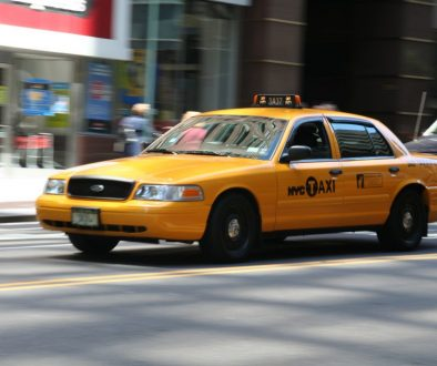 taxi-new-york-chauffeur-taxi-Nice