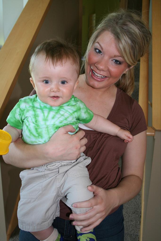 babysitter-cv3C