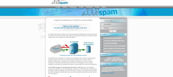 Logiciel-anti-spam-et-anti-virus-ALTOSPAM