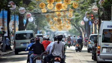 De bons conseils pour passer un agréable séjour au Vietnam