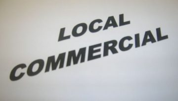 local-commercial