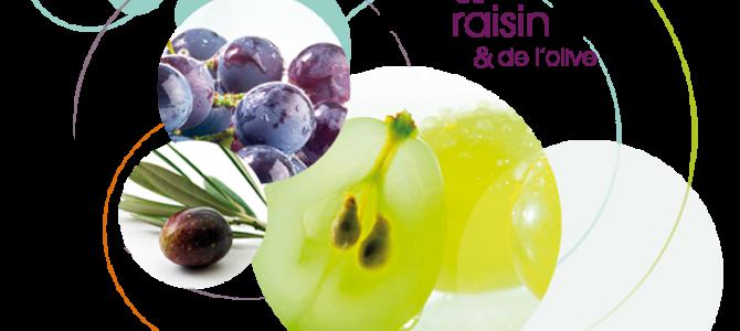 produits-raisiniques