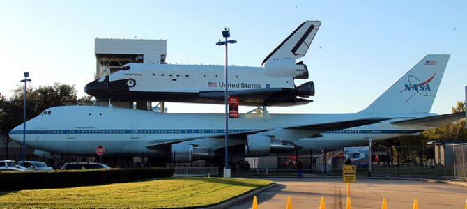 Voyage_USA_Johnson_Space_Center