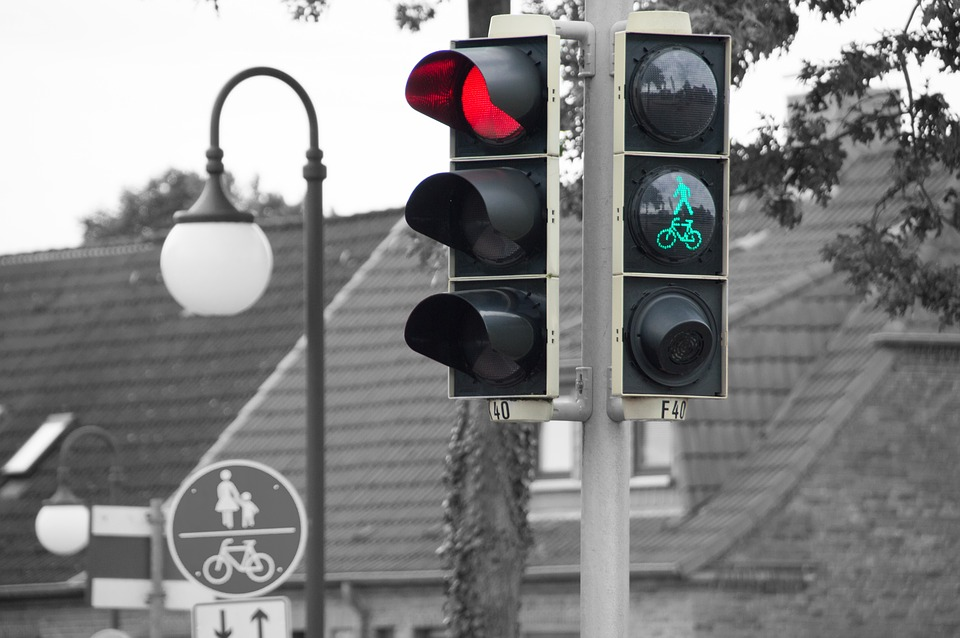 traffic-lights-2127768_960_720