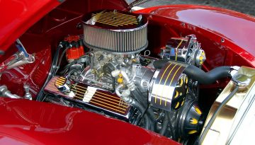 car-engine-1706098_960_720