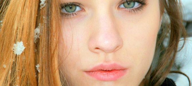 Maquillage permanent: Tendances beauté actuelles