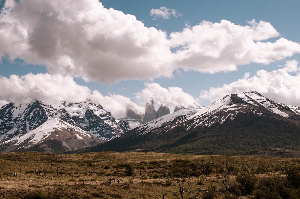 Entreprendre un voyage au Chili pour explorer ses lieux d'intérêt