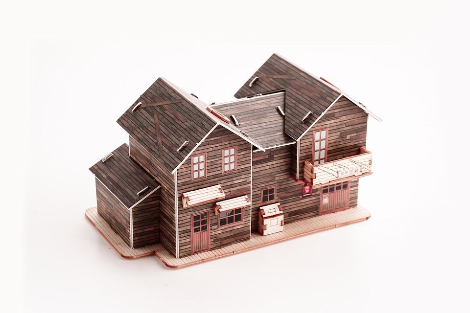 mobile-homes-2008572_960_720