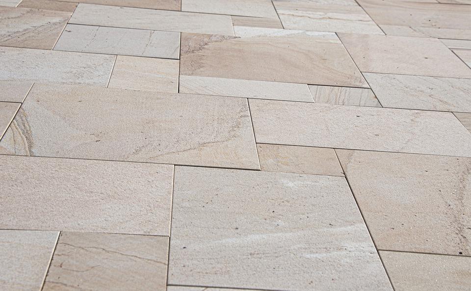 tiles-454961_960_720