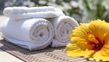 towel-2608073_960_720