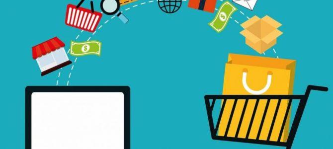 www.groork.com - Booster votre vente en concevant un site e-commerce