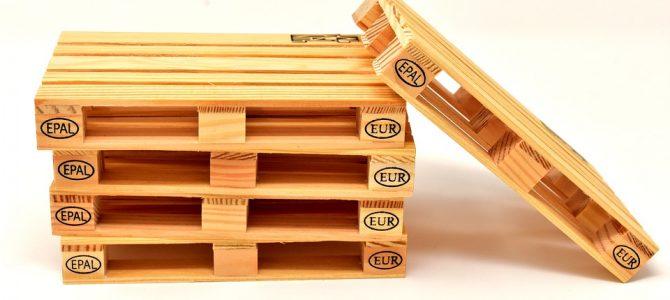 euro-pallets-3122332_960_720