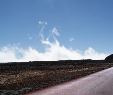 road-422152_960_720