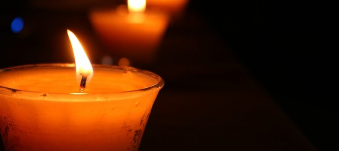 candles-3759988_960_720