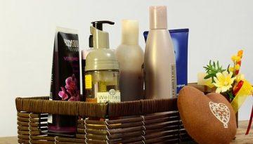 cosmetics-2389779__340