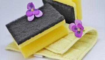 hygiene-3254675_960_720