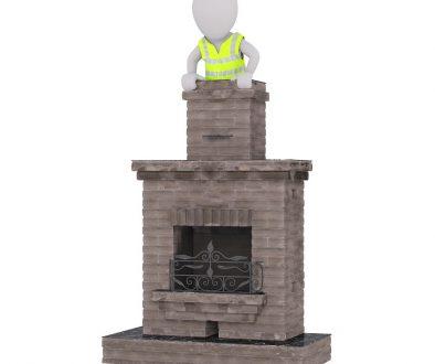 fireplace-2065249_960_720