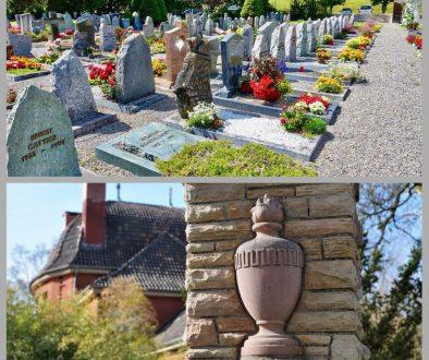 inhumation_cremation