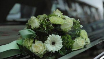 flowers-4839339_960_720
