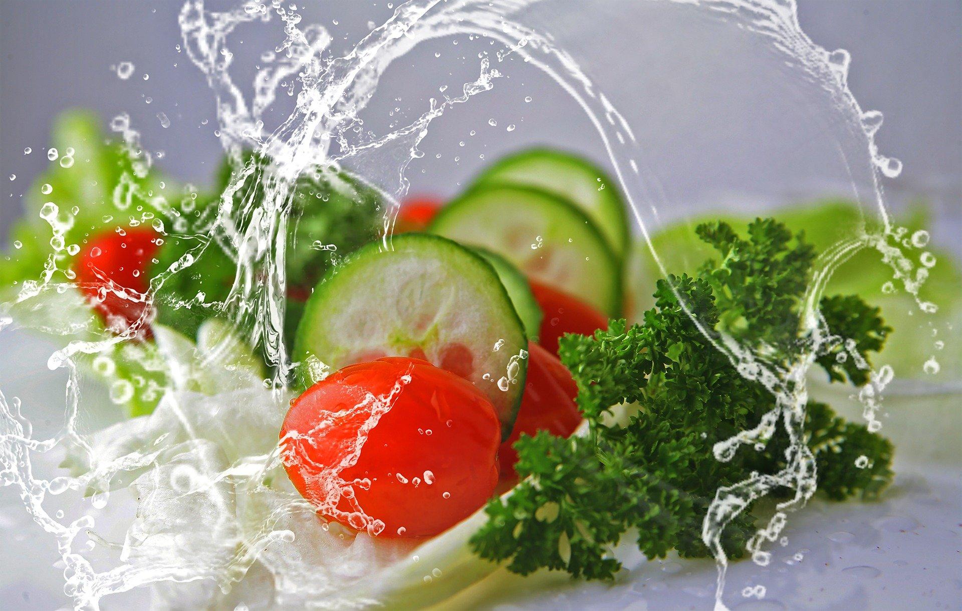 Santé régime cellulite