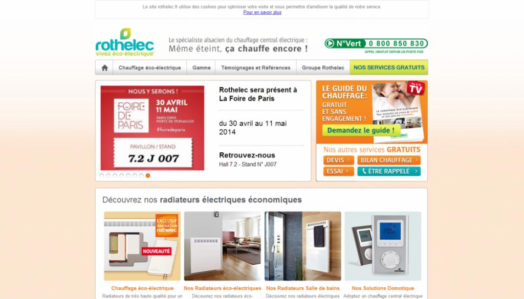 Radiateur-à-inertie-et-chauffage-économique-électrique-Rothelec