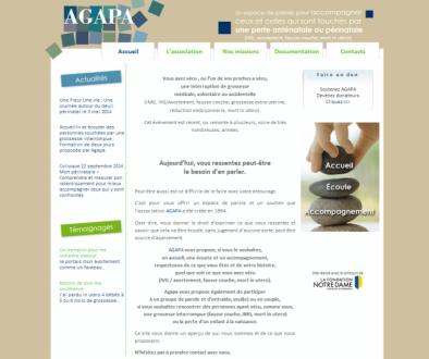 Soutien-après-IVG-Avortement-Fausse-couche-Mort-in-utero-Association-AGAPA-AGAPA