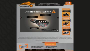Sur-chaussure-de-sécurité-chaussure-antiglisse-Tigergrip.com_