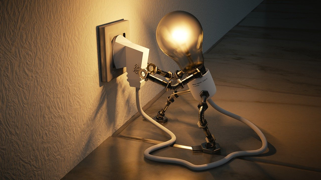 Energie intelligente