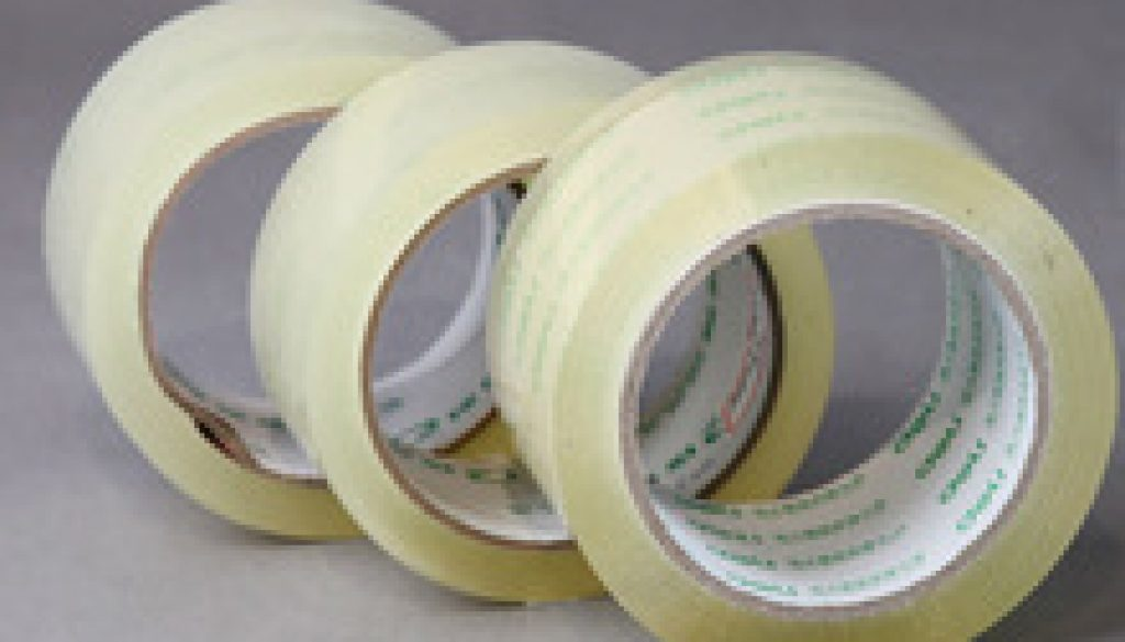 Packaging_transparent_tapes_adhesive_tape_wiki.jpg_220x220[1]