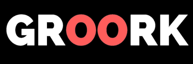 Groork