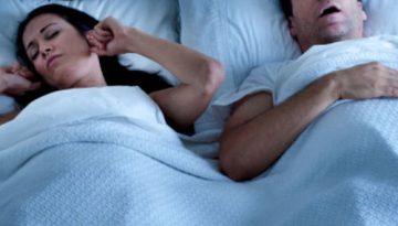 l-apnee-sommeil-augmente-risque-maladie-alzheimer_square500x500