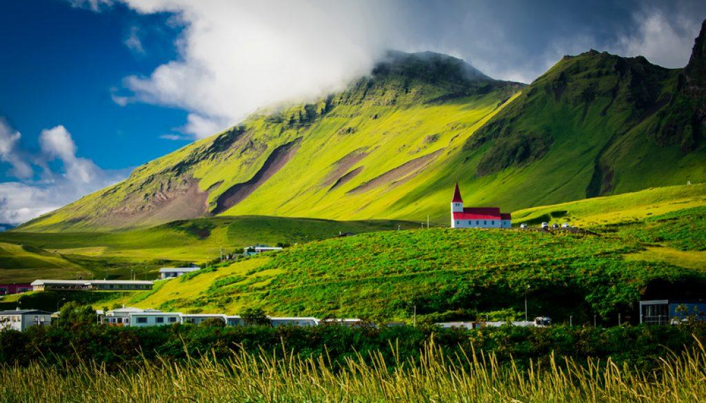 Voyager en Islande : quelques conseils à considérer pour un séjour réussi