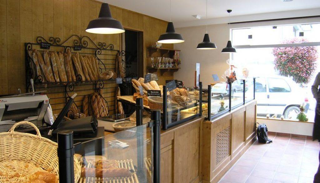 meuble-boulangerie (1)