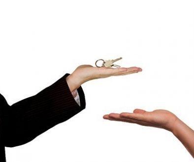 revendre immobilier