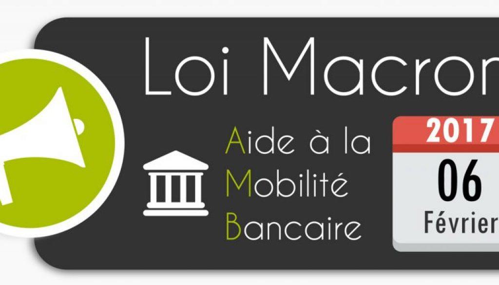 mobilite-bancaire