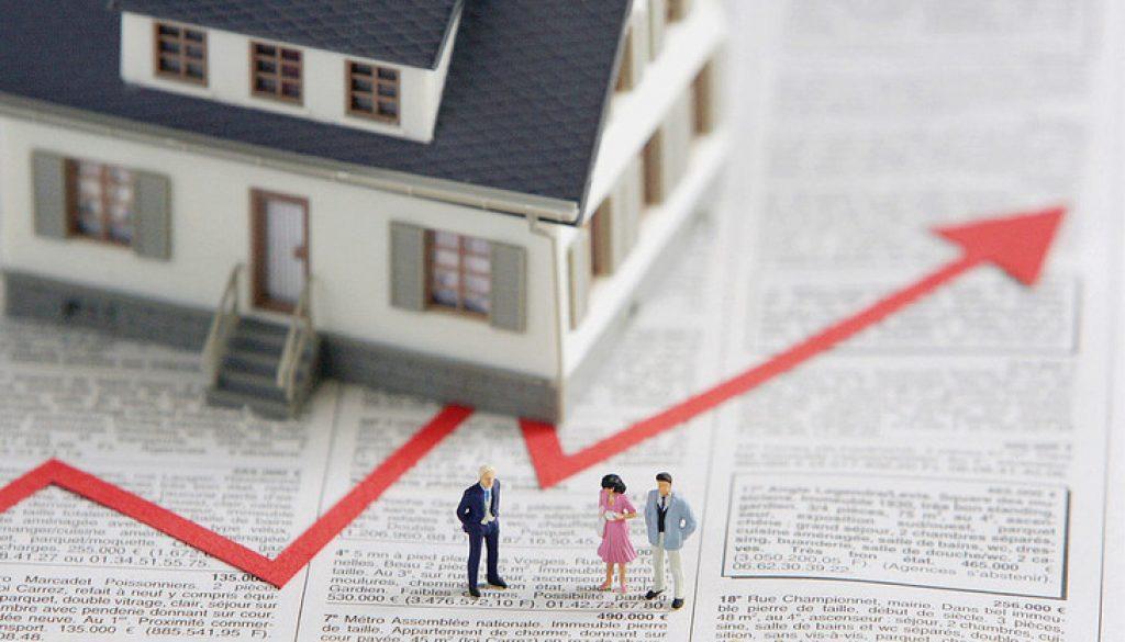 promoteur-immobilier