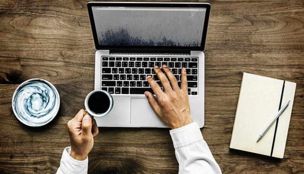 www.groork.com - Plateformes de rédactions web, un passage indispensable pour les débutants