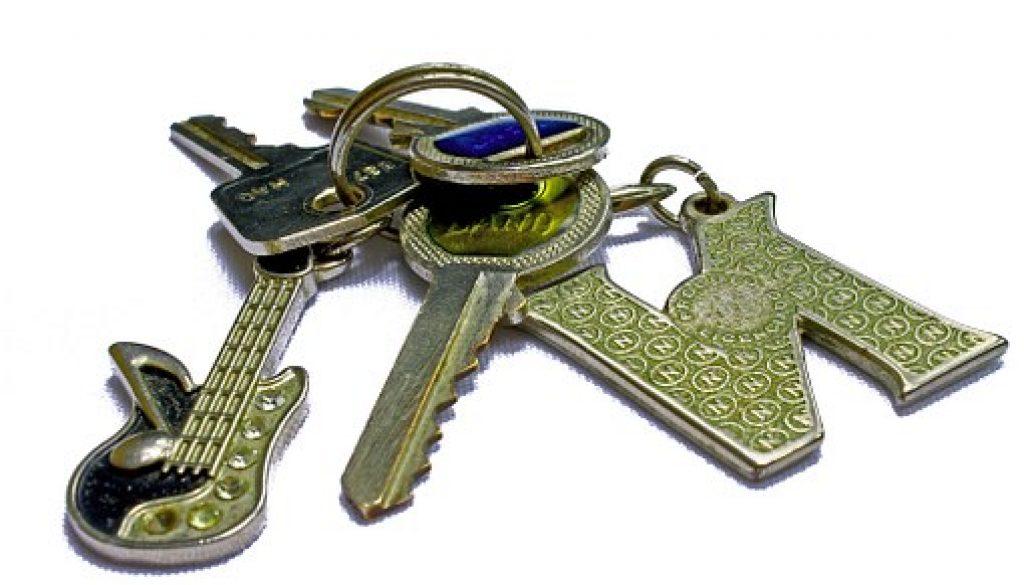 locksmith-725871__340