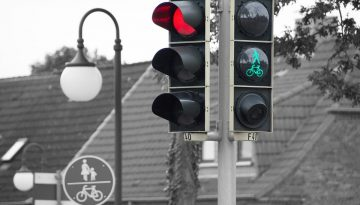 traffic-lights-2127768_960_720
