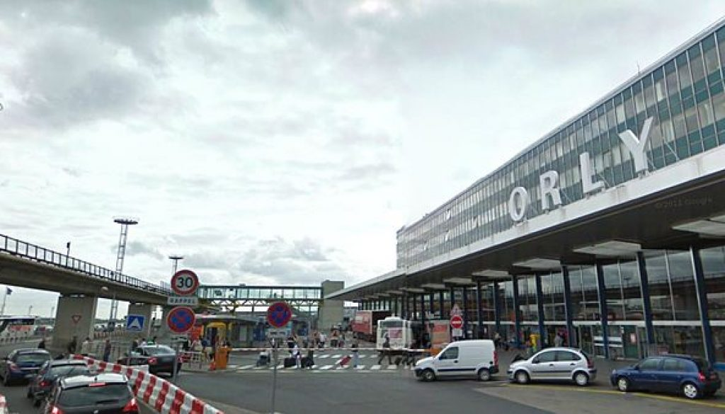 parking orly 2