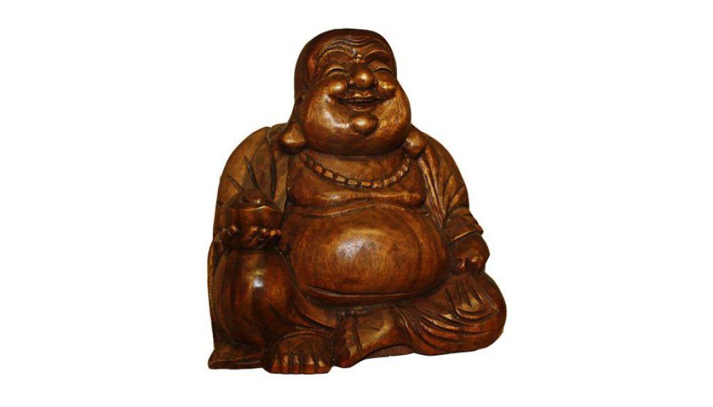 statue-de-bouddha-rieur