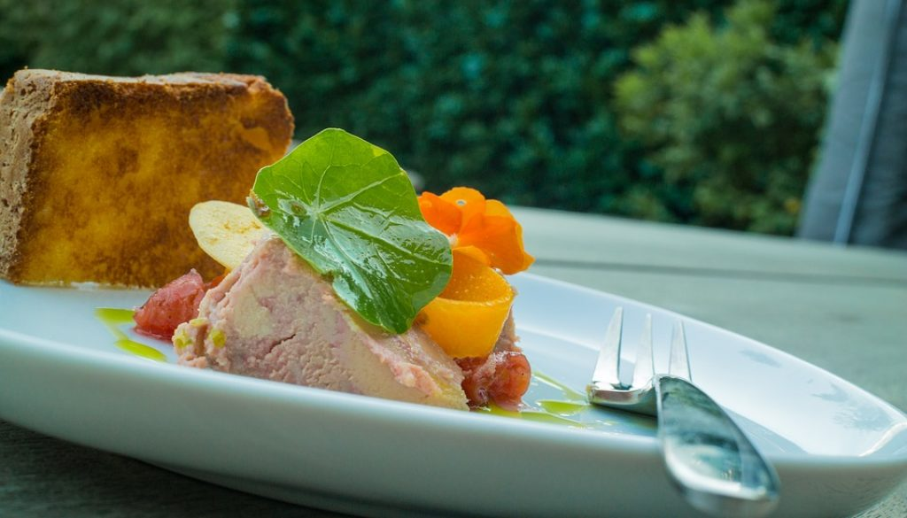 duck-liver-2257831_960_720