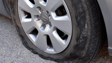 puncture-1411352_960_720