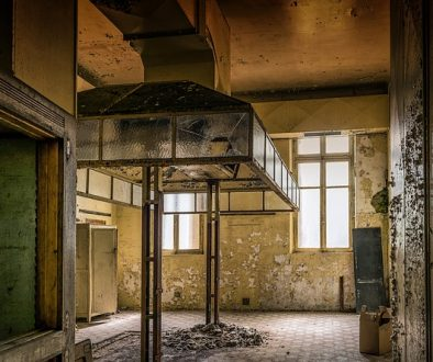 lost-places-1623052_640