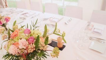 wedding-837409_1920
