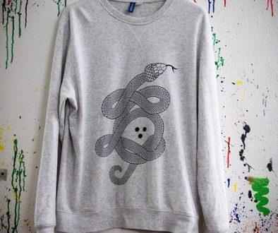sweater-1843619_640