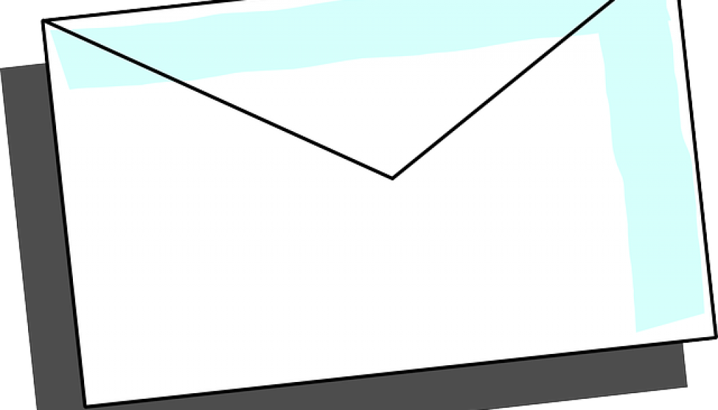 envelope-23685_640