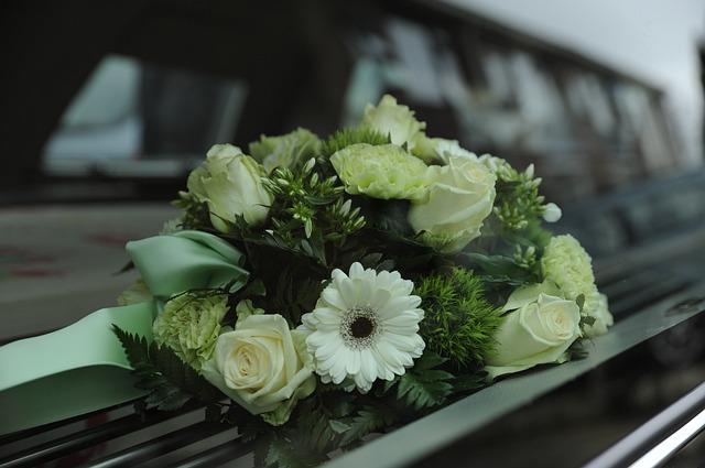 prestations funéraires