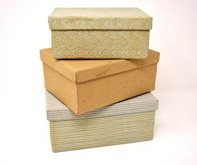 cardboard-boxes-3110034_640
